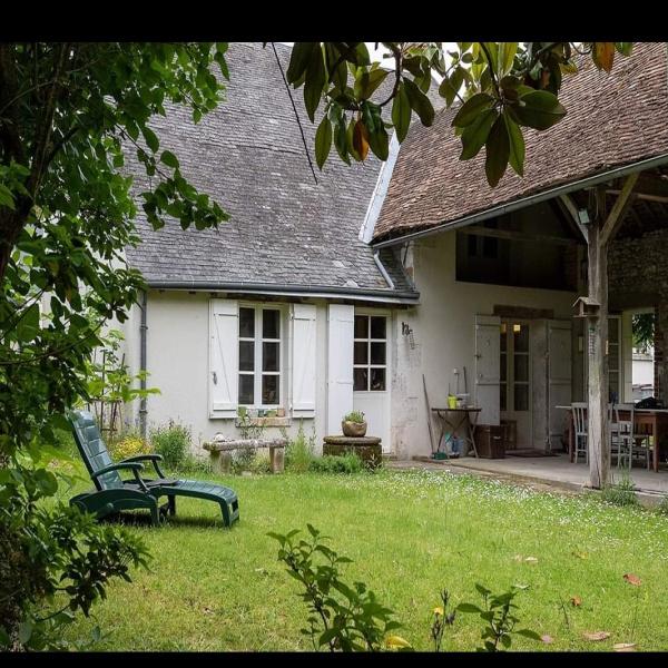 Offres de vente Maison Chémery 41700