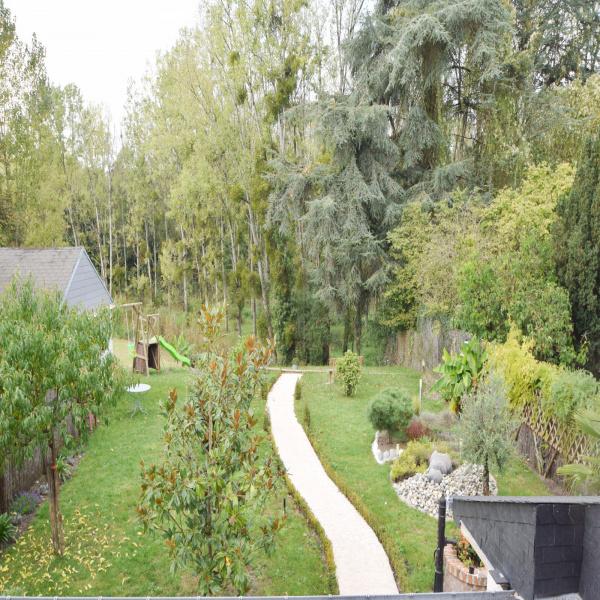 Offres de vente Maison Neung-sur-Beuvron 41210